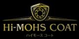 Hi-MOHS COAT