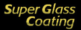 Super Glass Coating