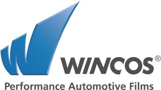 WINCOS